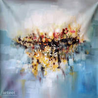 My Fading Memories - Arteet by Arteet