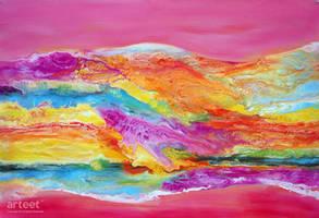 Youre Making Me High - Arteet by Arteet