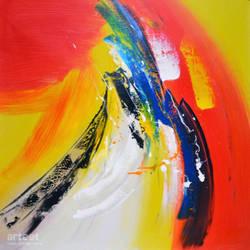 Island Of Love - Arteet by Arteet