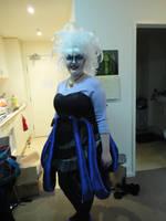 Ursula 1 by valaina-williams