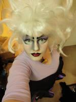 Ursula 2 by valaina-williams