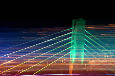Puente by vaniuka