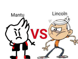 Ms juicy vs nathan threat - 4 3