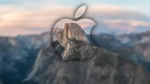 OS X Yosemite Wallpaper by Rekkert