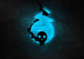 DeathTheKid by HitoriSento