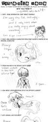 Fan Service Meme by chibi-jen-hen