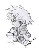 Another Sora by chibi-jen-hen