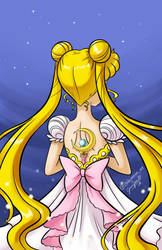 Warrior Princess by chibi-jen-hen