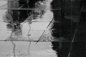 Still Water by Kalabint