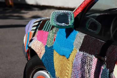 Colors! by Kalabint