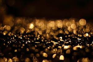 Stones in the Rain by Kalabint