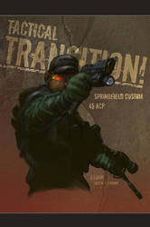 Tac Transition by MarcWasHere