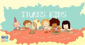 transkids by AmourFonce