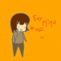 ID by Miyukx