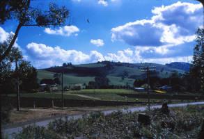 1950s Australia by otherunicorn-stock