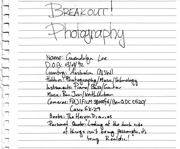 breakoutphotography's Profile Picture