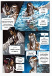 Capitulo 1-8 by Guzbourine