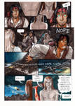 Capitulo 1-11 by Guzbourine