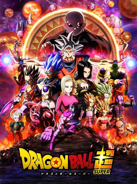dragon infinity by tocaimacomics