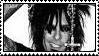 Stamp of Sixx by Frisbeedogz