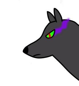 RavenHound353's Profile Picture