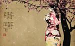 Sakura Sakura by LindsayDole