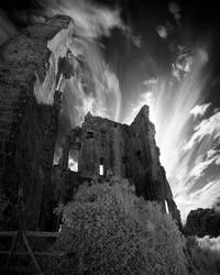Corfe by amberstudios