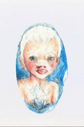 Preoperational by Baby-Soft
