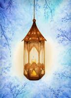 Light of hope by MiaErrianIrielynn
