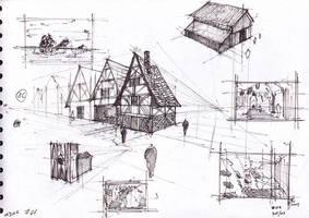 sketchbook_MoA_warm_up_03 by MacRebisz