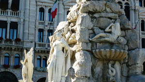 from Trieste 1 by st2wok