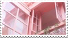 window stamp by Nine-Inch-Kales