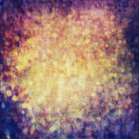 Square Texture 5 by HGGraphicDesigns