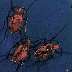 Roach Repulsion by Rach--86