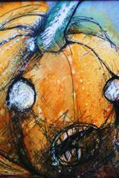 My Pumpkin Has Gone Rotten 2 by Rach--86