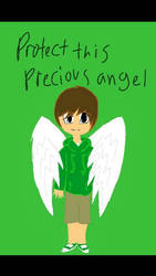 edd gould  by funwithfrostyseries