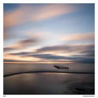Sunrise by Maciej-Koniuszy