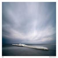 U-Boot by Maciej-Koniuszy