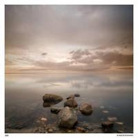 Sunset VII by Maciej-Koniuszy