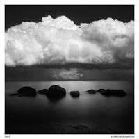 Cloud by Maciej-Koniuszy