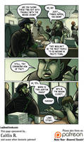 C11P25 - Long Story by RobinRone