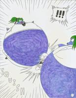 Kurumu berry page 43 by Robot001