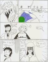 Kurumu berry page 44 by Robot001