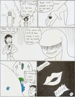 Kurumu berry page 45 by Robot001