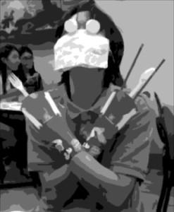 wildcard24's Profile Picture