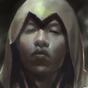 Whiteghul's Profile Picture