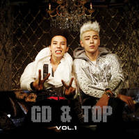 GD and TOP - First Album 2 by strdusts