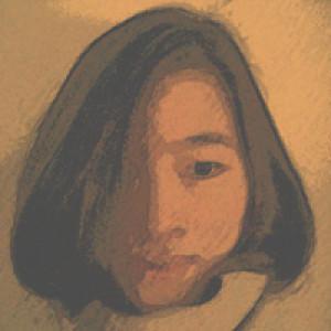 annielijewellery's Profile Picture