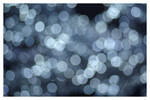 Christmas Lights - Part 1 by janey-in-a-bottle