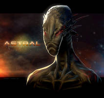 Astral-01 by HerCar